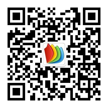 iReader1548089400